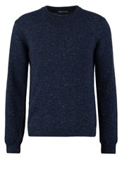 Chevignon Jumper Navy Dark Blue