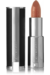 Givenchy Le Rouge Intense Color Lipstick 107 Beige Caraco
