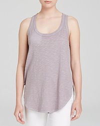 Wilt Top Shirttail Tank