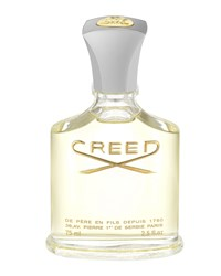 Zeste Mandarine Pamplemousse 75Ml Creed Orange