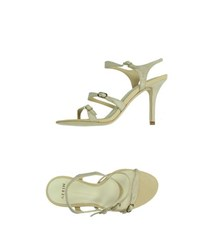 Aerin Footwear Sandals Women