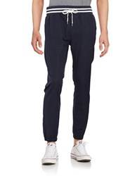 Brooks Brothers Canvas Pants