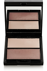 Surratt Beauty Shadow And Light Contour And Highlight Palette