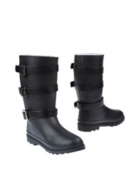 Tatoosh Footwear Boots Women