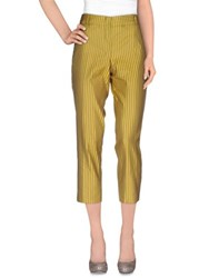 Etro Trousers Casual Trousers Women