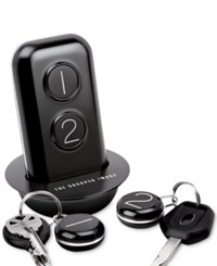 Sharper Image Key Finder