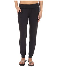 Outdoor Research Petra Pants Black Women's Casual Pants