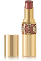 Yves Saint Laurent Rouge Volupte Shine Lipstick 9 Nude In Private