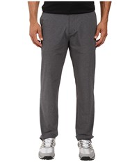 Adidas Ultimate Fall Weight Pants Black Men's Casual Pants
