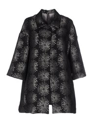 Imperial Star Imperial Coats And Jackets Coats Women Black