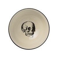 Day Birger Et Mikkelsen Skull Bowl