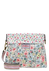 Cath Kidston Across Body Bag Sage Green