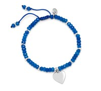 Lola Rose Lr596329 Ladies Bracelet Blue