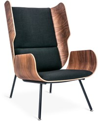 Gus Design Group Gus Elk Chair