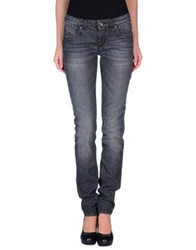 Bikkembergs Denim Pants