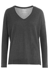Majestic Cotton Top With Cashmere Gr. 2