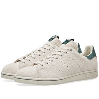 Adidas Consortium X Juice Stan Smith White