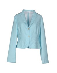 Dream Suits And Jackets Blazers Women