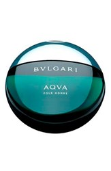 Bulgari Bvlgari 'Aqva Pour Homme' Eau De Toilette Spray No Color