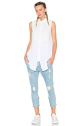 Publish Shawna Tank White