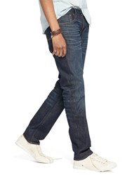 Denim And Supply Ralph Lauren Tapered Jeans Orleigh