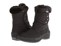 Pajar Canada Moscou 2 Black Women's Boots