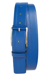Boss Men's Tymos Leather Belt