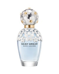 Daisy Dream Eau De Toilette 100 Ml Marc Jacobs Fragrance