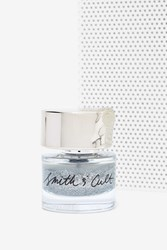 Nasty Gal Smith And Cult Nail Polish Teen Cage Riot