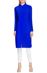 Vince Camuto Women's Longline Tunic