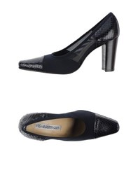 Alberto Gozzi Footwear Courts Women