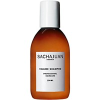 Sachajuan Men's Volume Shampoo No Color