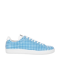 Undercover Sneakers Blue