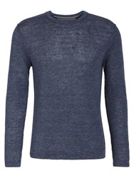 Marc O'polo Sweater Blue