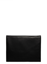 New Season Tsatsas Womens Other Two Leather Pouch