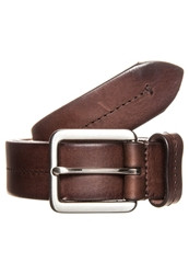 Tiger Of Sweden Stubai Belt Dark Brown