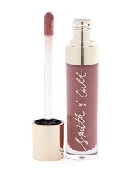 Smith And Cult One Word Chorus Lip Lacquer Pink And Purple