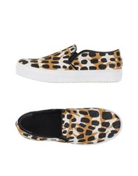 Celine Celine Footwear Low Tops And Trainers Women