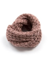 Lavand Knitted Wrap