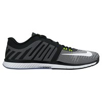 Nike Zoom Speed 3 Men's Cross Trainers Black White