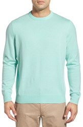 Men's Vineyard Vines Lightweight Cashmere Crewneck Sweater