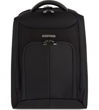 Samsonite Ergo Biz Laptop Backpack 16 Black