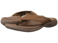 Sole Sport Flips Coffee Men's Sandals Brown