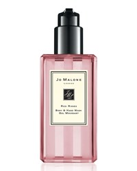 Red Roses Body And Hand Wash 250Ml Jo Malone London