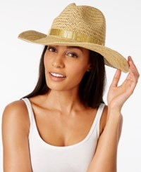 Bcbgeneration The Western Hat Wheat