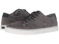 Sperry Gold Sport Casual Ltt W Asv Grey 2 Men's Lace Up Casual Shoes Gray