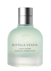 Bottega Veneta Essence Aromatique Homme Eau De Cologne 50Ml