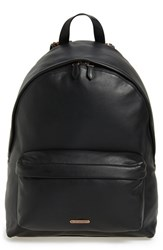 Givenchy Men's Calfskin Leather Studded Backpack