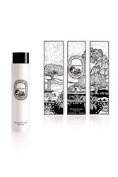 Diptyque Philosykos Body Lotion Multicolor