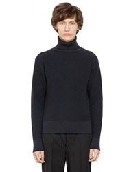 Christophe Lemaire Extra Fine Virgin Wool Sweater
